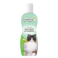 Эспри для кошек